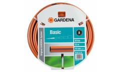"Шланг Gardena Basic 3/4"" 25м (18143-29.000.00)"