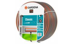 """Шланг Gardena Classic 1/2"""" 50м (18010-20.000.00)"""