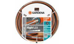 "Шланг Gardena Highflex 3/4"" 25м (18083-20.000.00)"