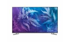 """Телевизор Samsung 55"""" QE55Q6FAMUXRU"""