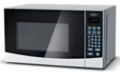 Микроволновая Печь Sinbo SMO 3654 20л. 700Вт серебристый/черный электронная