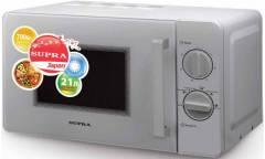 Микроволновая Печь Supra MWS-2103MS 21л. 700Вт белый