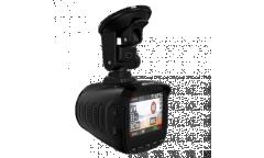 Видеорегистратор(Комбо) Ritmix AVR-992
