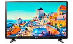 "Телевизор LG 28"" 28LH450U"