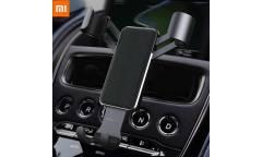Автодержатель Xiaomi Coowoo T200 Black