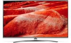 "Телевизор LG 55"" 55UM7610"