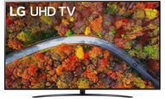 """Телевизор LG 75"""" 75UP81006LA"""