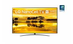 """Телевизор LG 75"""" 75SM9000"""