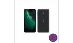 Смартфон Nokia 2 DS TA-1029 Copper