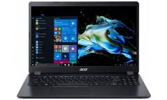 "Ноутбук Acer Extensa 15 EX215-52-368N Core i3 1005G1/4Gb/500Gb/Intel UHD Graphics/15.6""/FHD/Win 10"