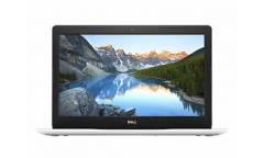 "Ноутбук Dell Inspiron 3582 Pentium N5000 (1.1)/4G/500G/15,6""HD AG/Int:Intel UHD/DVD-SM/Linux"