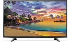 "Телевизор LG 49"" 49UH603V"