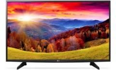 """Телевизор LG 49"""" 49LH513V"""
