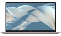 "Ноутбук Dell Inspiron 7490 Core i5 10210U/8Gb/SSD256Gb/Intel UHD Graphics 620/14""/FHD (1920x1080)/Windows 10/rose gold/WiFi/BT/Cam"