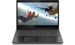 """Ноутбук Lenovo L340-15API 15.6"""" FHD, AMD ATHLON 300U, 4Gb, 128Gb SSD, noDVD, Dos"""