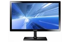 "Телевизор Samsung 22"" LT22C350EXQ/CI"