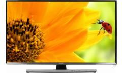 "Телевизор Samsung 32"" LT32E310EX/RU"