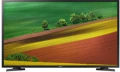 "Телевизор Samsung 32"" UE32N4000AUXRU"