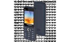 Мобильный телефон Maxvi K15 grey