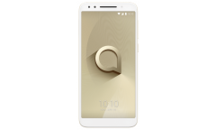 Смартфон Alcatel 3 5052D 16Gb  Gold