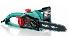 Электрическая цепная пила Bosch AKE 30 S 1800Вт дл.шин.:30см