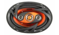 Колонки автомобильные Edge ED209 (15х23 см)