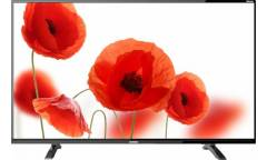 "Телевизор Telefunken 32"" TF-LED32S60T2"