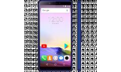 Смартфон teXet TM-5571 синий