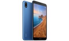 Смартфон Xiaomi Redmi 7A 2+16G Matte Blue