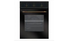 Духовой шкаф Электрический Simfer B4EL16001