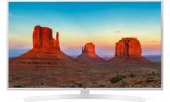 """Телевизор LG 43"""" 43UK6390"""