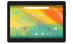 Планшет Prestigio Grace 3101 4G 16Gb Black 10""