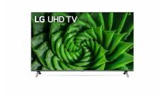 "Телевизор LG 55"" 55UN80006LA"