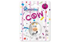 USB флэш-накопитель 16Gb SmartBuy Wild series Cow USB2.0