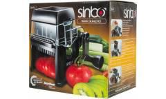 Измельчитель механический Sinbo STO 6511 черный