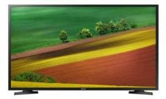 "Телевизор Samsung 32"" UE32N4500AUXRU"