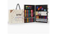 Набор для детского творчества Xiaomi Bestkids Art Set (69 pcs)
