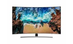 """Телевизор Samsung 65"""" UE65NU8500UXRU"""