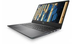 "Ноутбук Dell Vostro 5481 Core i5 8265U/4Gb/1Tb/Intel UHD Graphics 620/14""/FHD (1920x1080)/Windows 10 Home Single Language 64/grey/WiFi/BT/Cam"