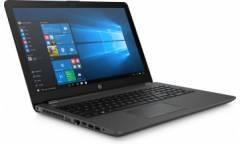 "Ноутбук HP 250 G6 Core i3 5005U/4Gb/500Gb/DVD-RW/Intel HD Graphics 5500/15.6""/SVA/HD (1366x768)/Windows 10 Home/dk.silver/WiFi/BT/Cam"