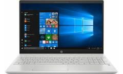 "Ноутбук HP Pavilion 13-an1010ur Core i5 1035G1/8Gb/SSD256Gb/Intel UHD Graphics/13.3""/IPS/FHD (1920x1080)/Windows 10/silver/WiFi/BT/Cam"
