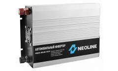 Автоинвертер Neoline 1000W 1000Вт