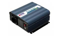 Автоинвертер Titan HW-600V6 600Вт