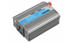Автоинвертор Buro BUM-8105CI300 300Вт