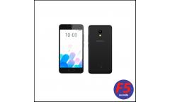 Смартфон Meizu M5с 32Gb (Black)