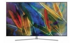 """Телевизор Samsung 55"""" QE55Q7FAMUXRU"""