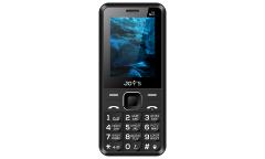 Мобильный телефон Joys S11 чёрный