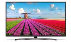 "Телевизор LG 55"" 55LJ622V"