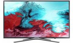 "Телевизор Samsung 49"" UE49K5500AUXRU"