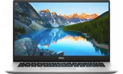 "Ноутбук Dell Inspiron 5490 Core i7 10510U/8Gb/SSD512Gb/nVidia GeForce MX230 2Gb/14""/IPS/FHD (1920x1080)/Windows 10/silver/WiFi/BT/Cam"